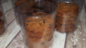 assortiment, foto koekjespagina, bakkerij rob janssen, elsloo, zuid limburg, ambachtelijk