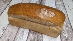 tarvo, bakkerij rob janssen, assortiment, elsloo, broden, brood