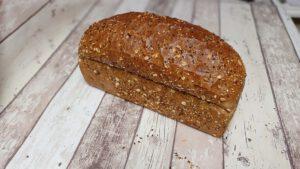 waldkorn, bakkerij rob janssen, assortiment, elsloo, broden, brood