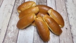 belgische boterbroodjes, weekend-aanbiedingen weken 17 en 18, bakkerij rob janssen, elsloo