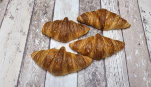 bakkerij rob janssen, klein brood, croissants, broodjes, ambachtelijk