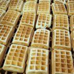 groothandel in vanille cakewafels te Limburg, elsloo, nederland, scholen, bedrijven, goede doelen, verenigingen